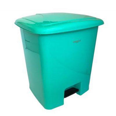 سطل زباله اداری
